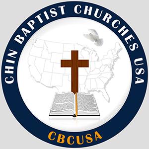 cbcusa-logo