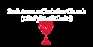 pacc-logo