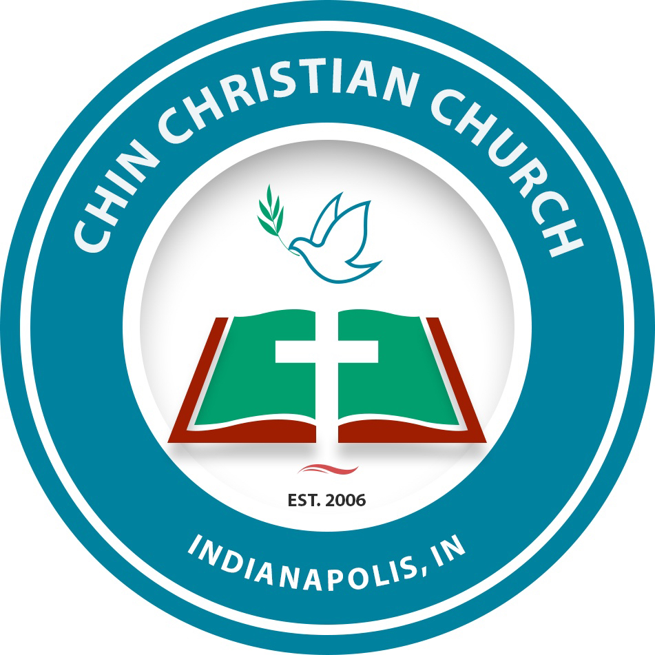 CHIN CHRISTIAN CHURCH